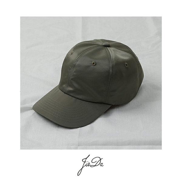 NEW ARRIVAL / 【JieDa】 MA-1 CAP