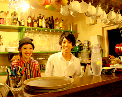 rokucafe