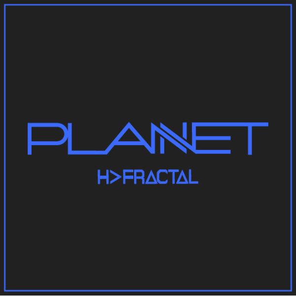 アパレル新店舗オープンのお知らせ【PLANNET by H>FRACTAL】