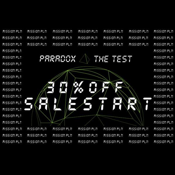 "PLANNET by H>FRACTAL 公式オンラインショップ""30%OFF!!!"""