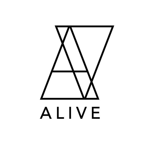 """PLANNET by H>FRACTAL 【NEW BRAND】 """"ALIVE"""""""