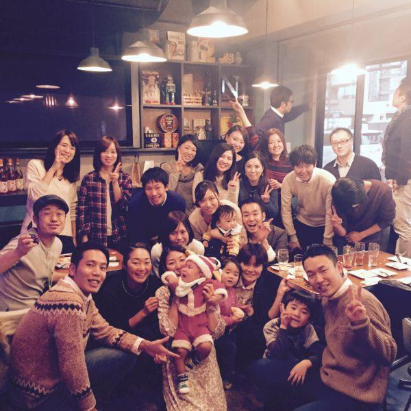 1月6日(水) KARAKUSA DINER新年会のご予約受付中!!