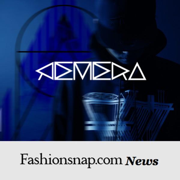 """WEB MAGAZINE """"fashionsnap.com"""" にて弊社がコンサルティングを行っているブランド""""REMERAレメラ"""" が掲載されました。"""