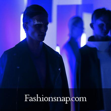 """""""fashionsnap.com"""" にて """"MUZE(ミューズ)"""" の最新コレクションが掲載されました。"""