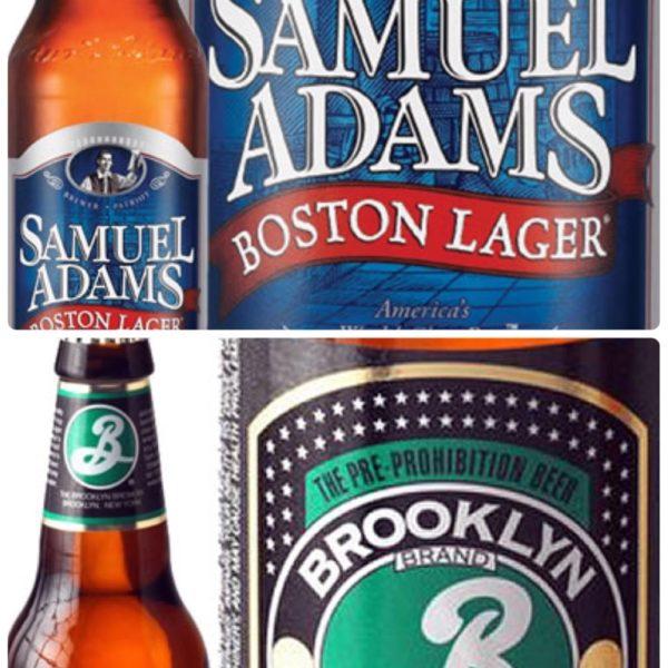 アメリカボトルビール各種取り揃えております☆