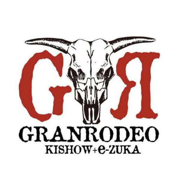 """""""GRANRODEO""""めざましライブ2017にてPARADOX×LEGENDAコラボアイテムを衣装提供致しました。"""