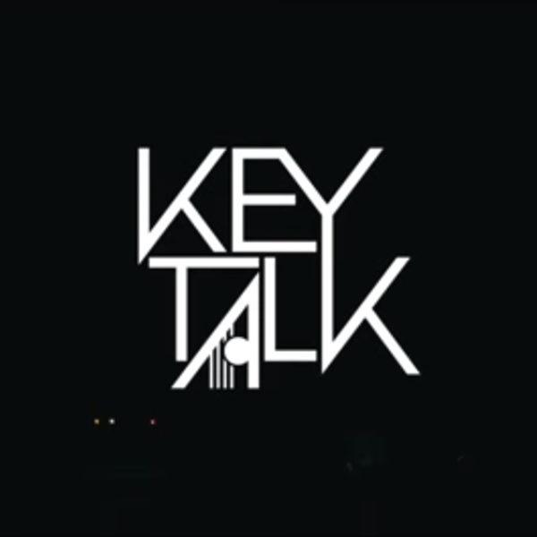 """""""KEYTALK""""新曲「セツナユメミシ」MVにてMUZEのアイテムを衣装提供致しました"""