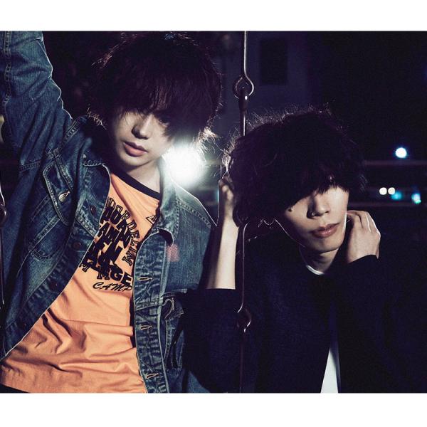 """""""米津玄師""""新曲「灰色と青(+菅田将暉)」MVにてMUZE・J×H>FRACTALのアイテムを衣装提供致しました。"""