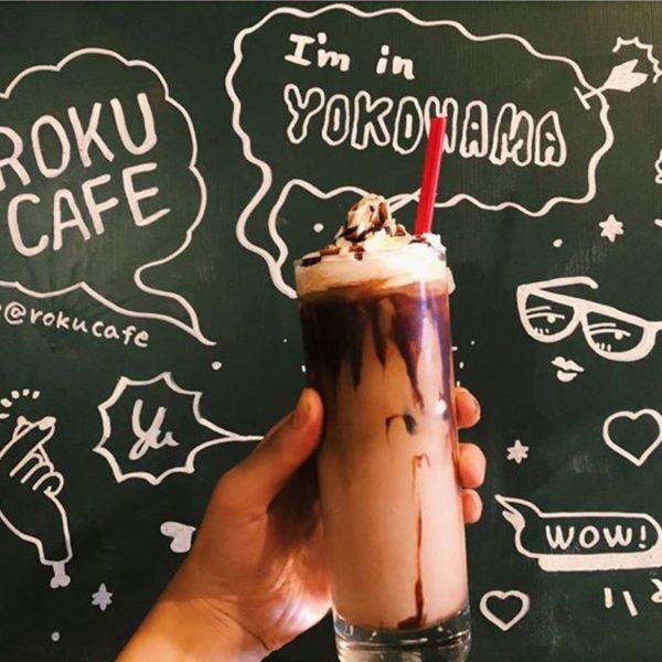 ☆カフェモカ☆